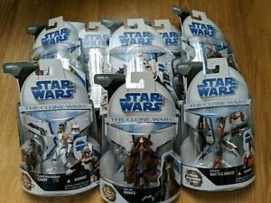 Star-Wars-The-Clone-Wars-Action-figure-with-gadget