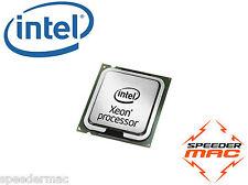 Intel Xeon E5620  Quad core Westmere processor 2.4 Ghz,  12Mo Cache