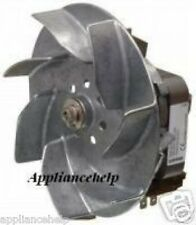 Neff u1421 b1420 b1430 Horno Cocina Motor De Ventilador 096825 millones de EUR
