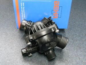 Behr/Mahle Termostato Per BMW e90 e91 e92 e93 e60 e61 325i 330i 523i 525i 530i