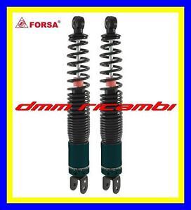 Coppia-2-ammortizzatori-posteriori-HONDA-SH-300-09-gt-10-regolabili-SH300-2009-2010