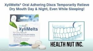 XyliMelts-dry-mouth-discs-mint-free-80-count-all-natural