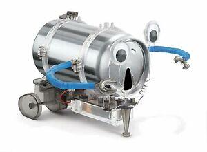 4M-Tin-Can-Robot-3653