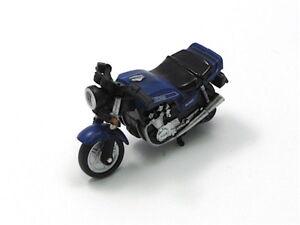 WONDA 20th Century Best Motorcycle Mini Model 1983 Honda CB1100R D