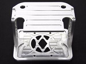 75-35-25-Billet-Optima-Ball-Endmill-Battery-Hold-Down-Tray-Box-Mopar-Ford-Chevy