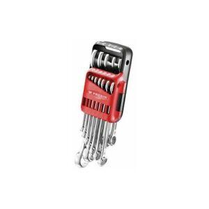 Facom-Jeu-de-12-cles-mixtes-440-7-a-19-mm-sur-etui-JP-440-JP12APB