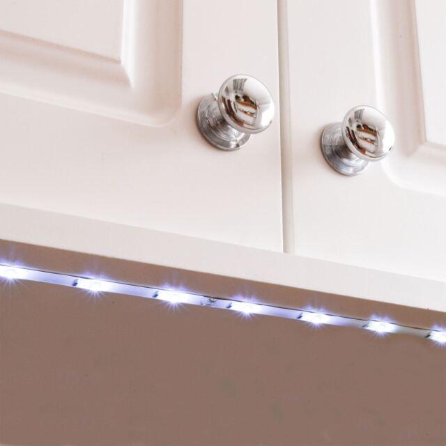 Kitchen Under Cupboard Lights Flexible