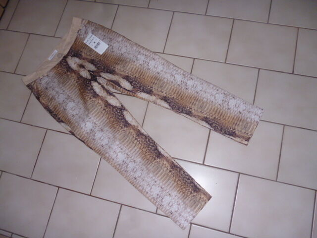 Airfield Hose Jeans Gr. 36 Kp  229,00 Euro