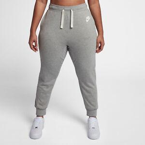 nike donna abbigliamento pantaloni  Nike Abbigliamento Sportivo Palestra Classiche da Donna Pantaloni ...
