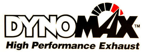 Dynomax 36490 Exhaust Bolt Kit