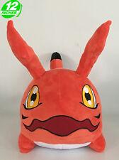 Plüschtier Gigimon Digimon plush schiffen weltweit