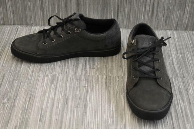 Ugg Brock II 1098549 WP Casual Shoe