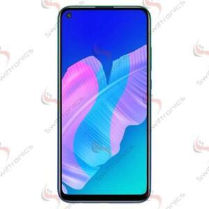Huawei P40 Lite E (ART-L29) 4/64GB / Huawei P40 Lite  (JNY-LX1) 6/128GB (No Google Services Pre-loaded) Canada Preview