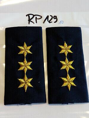 3 Sterne Polizei
