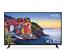 "VIZIO New SmartCast HD 4K Smart LED LCD TV Board Home Theater Netflix Sound 43/"""