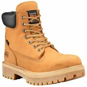 864000c3ea9 Details about Timberland PRO Men's Direct Attach 6
