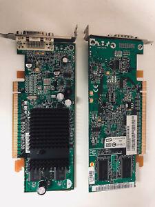 DELL 8960 VER 130 WINDOWS XP DRIVER