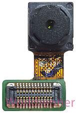 Cámara Frontal Flex Conector Front Camera Connector Photo Samsung Galaxy S4