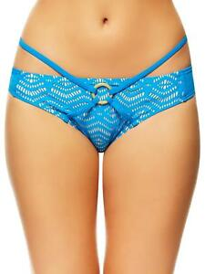 e7aaced4a8 Image is loading Ann-Summers-Womens-Aroa-Bikini-Bottom-Sexy-Stretchy-
