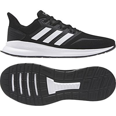 adidas 8k, Scarpe da Fitness Uomo – i like SPORT