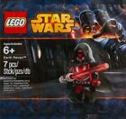 LEGO Star Wars Darth Revan Minifigure 5002123 Polybag