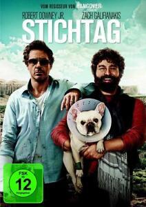 Stichtag-2011-Komoedie-DVD-NEU
