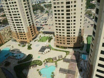 OPORTUNIDAD EN VENTA CONDOMINIO EN NEW CITY!!! $360,000 DLLS