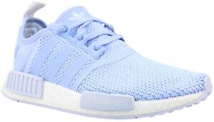 adidas schuhe weiß blau damen kurz