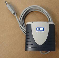 MID OMNIKEY 3121 R31210320-01  USB New Open Box Lot of 10