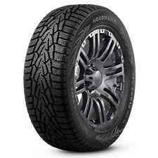 20560r16 96t Xl Nokian Nordman 7 Non Studded Winter Tire Fits 20560r16
