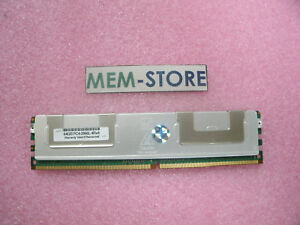 Details about A9781930 64GB (1x64GB) DDR4 2666MHz LRDIMM Memory Dell  PowerEdge R640 T440 T640