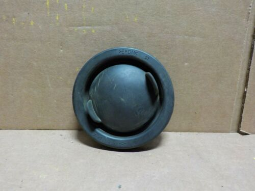 OEM HEADLIGHT BACK COVER DUST CAP 14-17 FORD EXPEDITION 4S4X-13N168-A