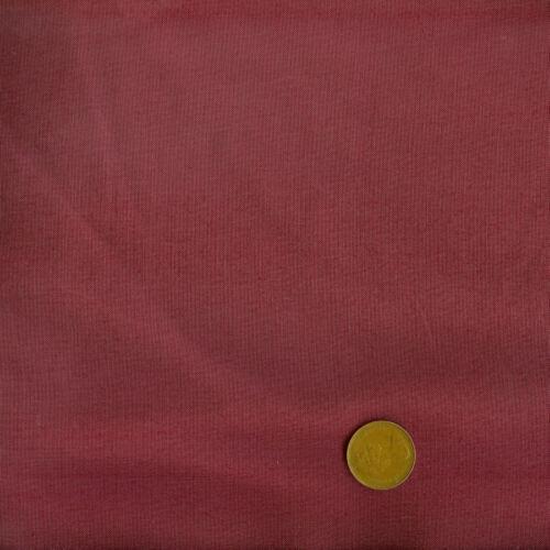 Makower espectro Seco Rosa R04 100/% Algodón cuarto gordo