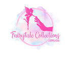 fairytalecollections