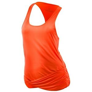 adidas-by-Stella-McCartney-Tennis-Perf-Tank-Sizes-14-18-Infrared-RRP-55-BNWT
