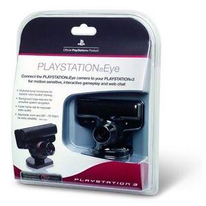 Playstation move: the ultimate faq – playstation. Blog.