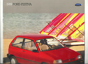 1989-FORD-FESTIVA-L-AND-LX-BROCHURE-034-NOS-034