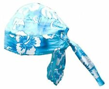 Blue Banz Fin Frenzy Babies Reversible UV Sun Hat - Baby Protection ... fe522d344193