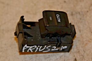 Toyota-Prius-Window-Control-Switch-Left-Or-Right-Rear-Prius-Door-Switch-2010