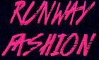 runwayfashion2uk7