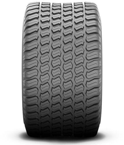 1 New 24x12.00-12 R//M Kubota Turf Lawn Mower Garden Tractor Tire FREE Shipping