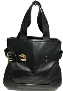 MARC-JACOBS-BLACK-LEATHER-TOTE-BAG-1250