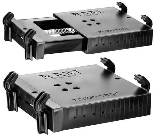 RAM-234-3 RAM Mount Universal Laptop Tough-Tray Holder