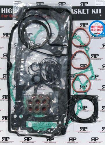 Seadoo 4-Tec gasket kit All sea doo RXP RXT GTX GTI GTR SPORTSTER SPEEDSTER