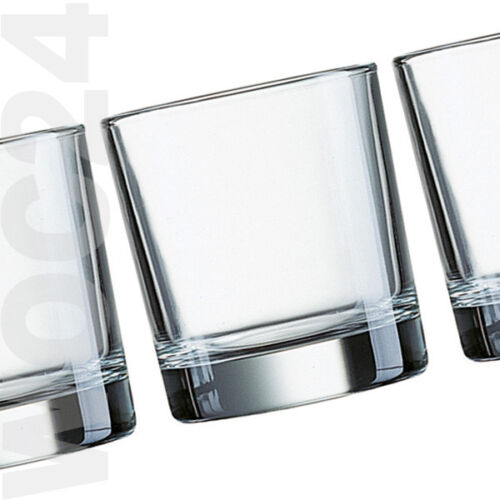 20//30//38 cl Whiskygläser Whiskeygläser Whiskyglas Cocktailgläser Trinkgläser