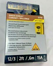 SD5400CY High-Speed DMOS Quad FET Analog Switch Arrays SOP14