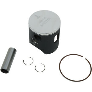 WOSSNER-8067DB-KIT-PISTONE-SINGLE-RING-HONDA-CR-125-R-2000