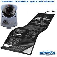 Thermal Guardian Quantum Waterbed Heater Sleeping Pad Mattresses Digital Control on sale