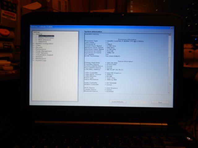 By Photo Congress || Wifi Driver For Windows 7 64 Bit Dell E6410