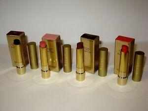 Stila-Color-Balm-Lipstick-0-10-oz-3-g-New